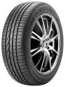 Bridgestone / Turanza ER300