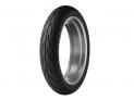 Dunlop / D250