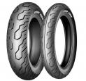 Dunlop / K555