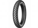 Dunlop / D602