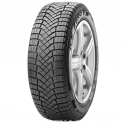 Pirelli / Winter Ice Zero Friction