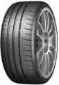 Goodyear / Eagle F1 SuperSport R