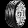 Bridgestone / Potenza S007A