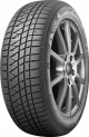 Kumho/Marshal / WinterCraft SUV WS71