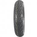 Bridgestone / Exedra G703