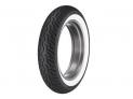 Dunlop / D402