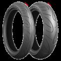 Bridgestone / Battlax BT-090 Pro