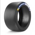 Michelin / Pilot Sport Cup N3