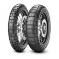 Pirelli / Scorpion Rally STR