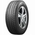 Bridgestone / Blizzak DM-V3