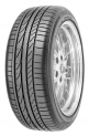 Bridgestone / Potenza RE-050A