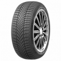 Nexen/Roadstone / WinGuard Sport 2