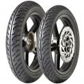Dunlop / D451