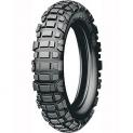 Michelin / T63