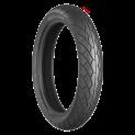 Bridgestone / Exedra G547