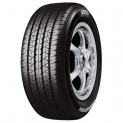 Bridgestone / Turanza ER-33