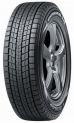 Dunlop / SP Winter Maxx SJ8