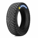 Michelin / Latitude Cross PZ