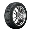 Dunlop / SP Sport Maxx 101