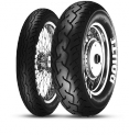 Pirelli / MT 66 Route