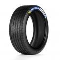 Michelin / Pilot Sport M P512