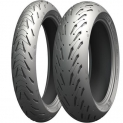 Michelin / Road 5 GT