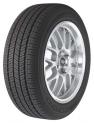 Bridgestone / Turanza EL400