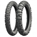 Michelin / Starcross 5 Hard
