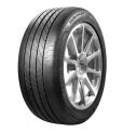 Bridgestone / Turanza T005A