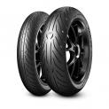 Pirelli / Angel GT II