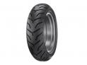 Dunlop / D407T