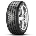 Pirelli / PZero Nero GT