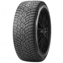 Pirelli / Winter Ice Zero 2