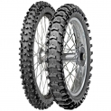 Dunlop / Geomax MX12