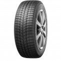 Michelin / X-Ice 3