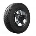 Michelin / Agilis CrossClimate